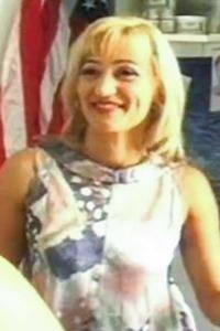 Каталин Хоффнер