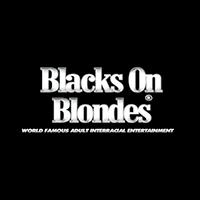 Blacks On Blondes