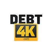 Debt 4k