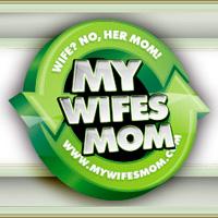 My Wifes Mom