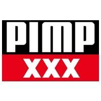 Pimp XXX