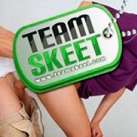 Team Skeet Network