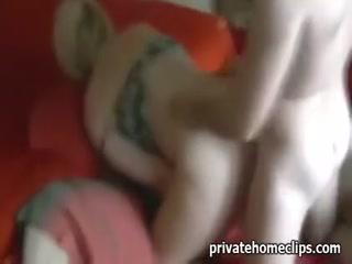 Смотреть порно видео инцеста с мамой и сыном