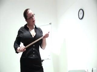 Порно видео онлайн лесби